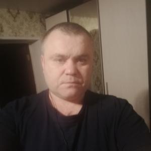 Андрей, 44 года, Стерлитамак