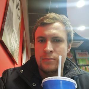 Евдокимов, 28 лет, Фрязино