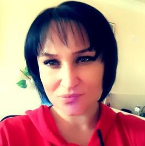 Олеся, 37 лет, Буйнакск