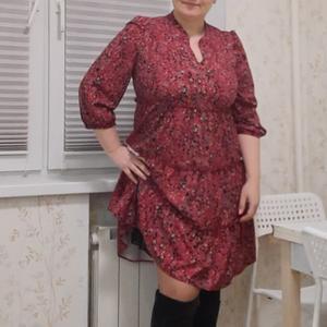 Ирина, 45 лет, Балашиха