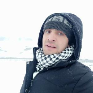 Илья, 30 лет, Искитим