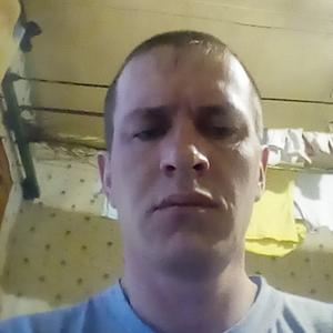 Сергей, 39 лет, Санкт-Петербург