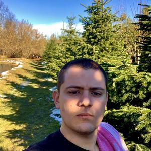 Александр, 27 лет, Краснодар