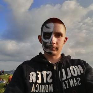 Сергей, 31 год, Ижевск