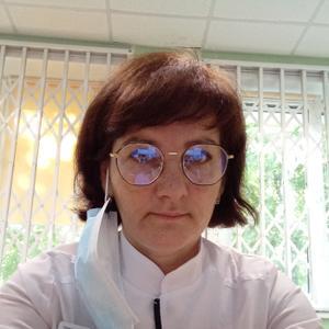 Алёна, 47 лет, Новосибирск
