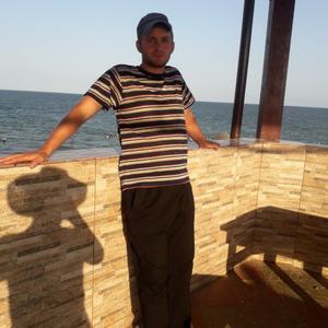Алекс, 27 лет, Новосибирск