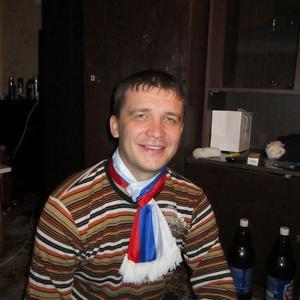 Nik, 33 года, Ликино-Дулево