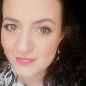 Елизавета, 33 года, Зеленоградск