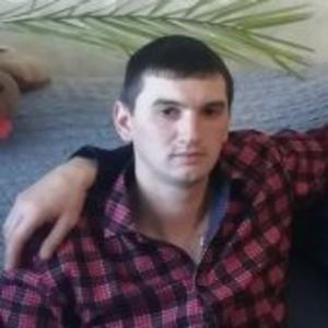 Макс, 32 года, Медногорск