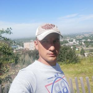 Тимур, 33 года, Красноярск