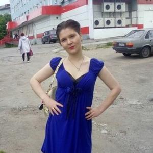 Ольга, 25 лет, Мурманск
