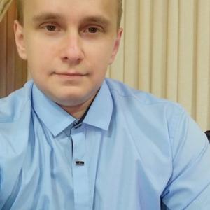 Антон, 30 лет, Тейково