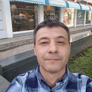 Владимир, 39 лет, Красноармейск