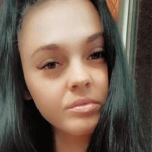 Марина, 28 лет, Шахты
