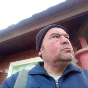 Баха, 44 года, Находка
