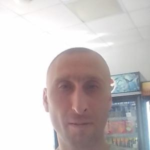 Владимир, 35 лет, Пенза