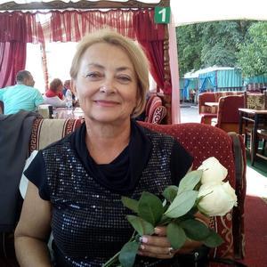 Валентина Брехова, 66 лет, Ульяновск