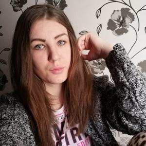 Анна, 24 года, Сальск