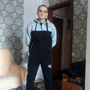 Евгений, 35 лет, Ленинск-Кузнецкий