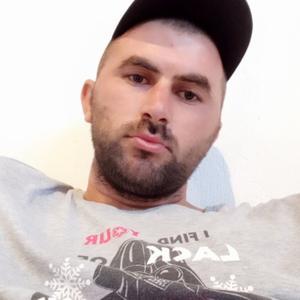 Аслан, 30 лет, Ставрополь