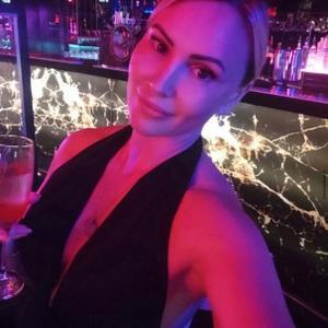 Лена, 35 лет, Челябинск