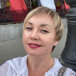 Марина, 40 лет, Екатеринбург
