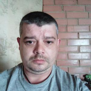 Саня, 34 года, Можайск