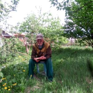 Артур Зайнабутдинов, 54 года, Каскара