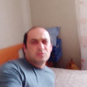 Андрей, 36 лет, Сочи