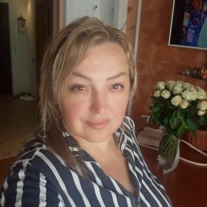 Лариса, 40 лет, Краснодар