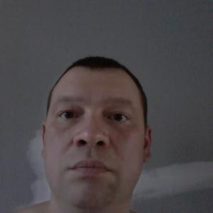 Денис, 42 года, Полевской