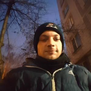 Алеша Лейкин, 24 года, Долгопрудный