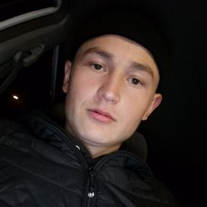 Ваня, 26 лет, Чехов