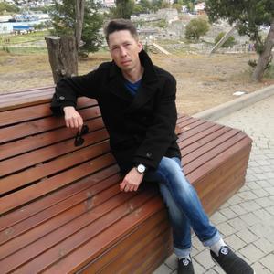 Михаил, 45 лет, Пермь