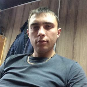 Константин, 31 год, Ангарск