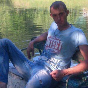 Алексей, 42 года, Туапсе