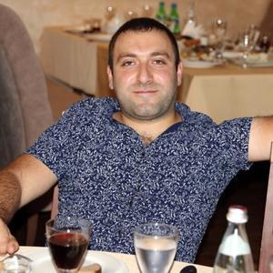 Артур, 33 года, Жуковский