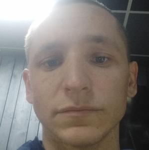 Николай, 29 лет, Зерноград