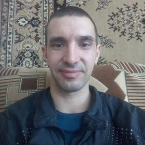 Игорь, 34 года, Алейск