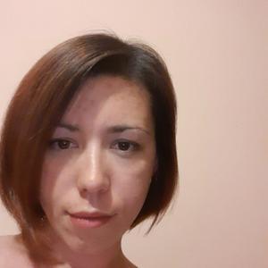 Мария Хлыдчи, 34 года, Зеленоград