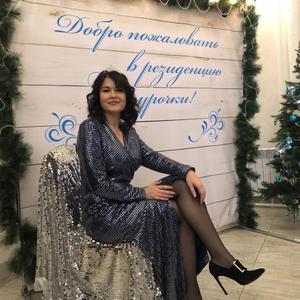 Евгения, 45 лет, Благовещенск