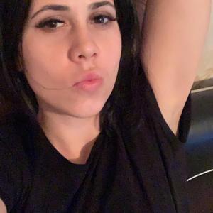 Елена, 30 лет, Армавир