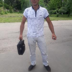 Николай, 43 года, Орел