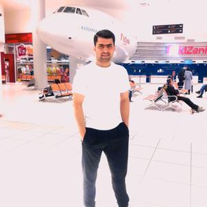 Мурад, 29 лет, Руза