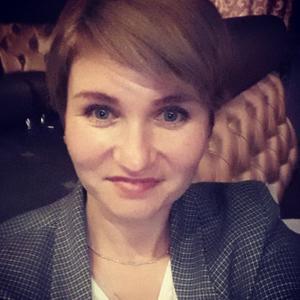 Екатерина Мергасова, 40 лет, Котлас