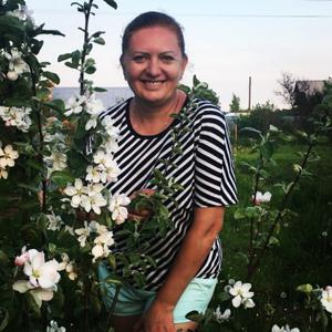 Юлия, 43 года, Череповец
