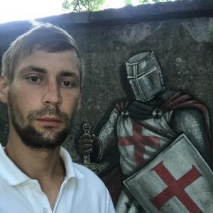 Владислав, 28 лет, Черняховск