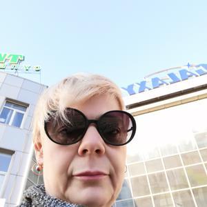 Виктория, 45 лет, Улан-Удэ