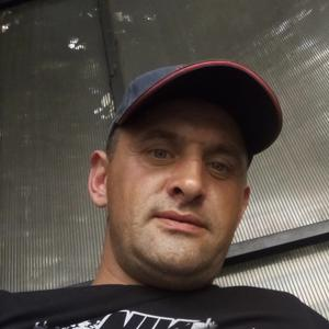 Den, 39 лет, Калининград
