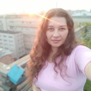 Наталия, 35 лет, Видное